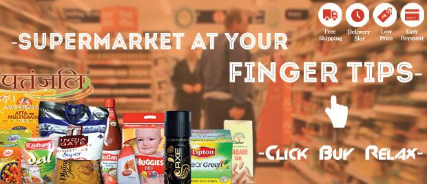 Peopleeasy is the leading destination for online grocery shopping which provides the wide range of products. Buy online baby care products, patanjali products and many more