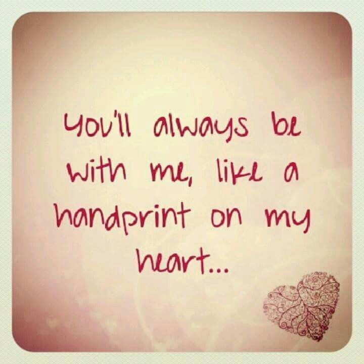 I Love You More Than Quotes: 1000+ Granny Quotes On Pinterest