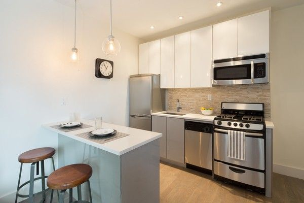 Check out this apartment https://www.zumper.com