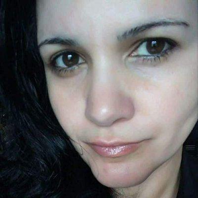 Yoana Vega