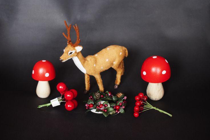 #tigerstores #tigerpolska #tigerxmas #prezent #gift #winter #zima #święta #xmas #christmas #happytigerxmas #bożenarodzenie