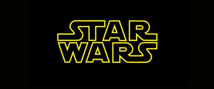 Disney's upcoming streaming service may become home to multiple STAR WARS TV series.