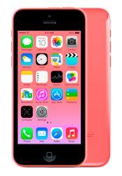 Nuevo #iPhone #5C #Rojo #Apple
