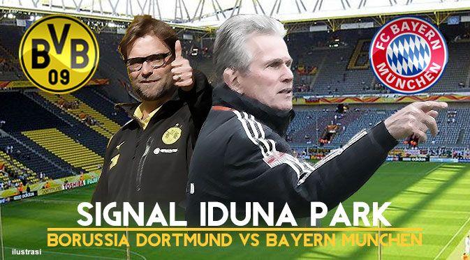 Kali ini kembali Agen Bola cobabet.com akan menginformasikan Prediksi Borussia Dortmund Vs Bayern Munchen 26 May 2013 pada ajang kejuaran Final Liga Champions.  visit: http://www.cobabet.com/berita/berita-bola/prediksi-borussia-dortmund-vs-bayern-munchen-26-may-2013
