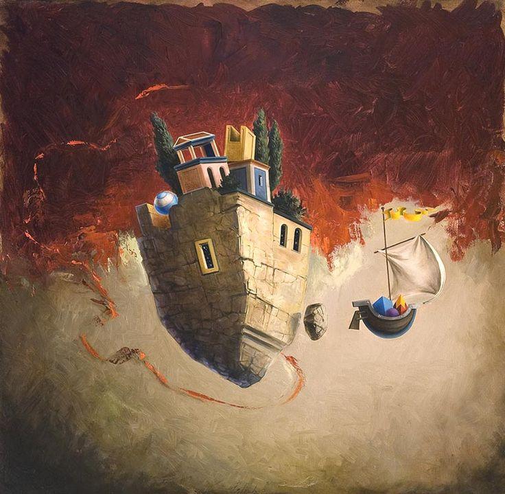 http://www.ischianews.com/images/stories/Cultura/Arte/ar-12-701.jpg