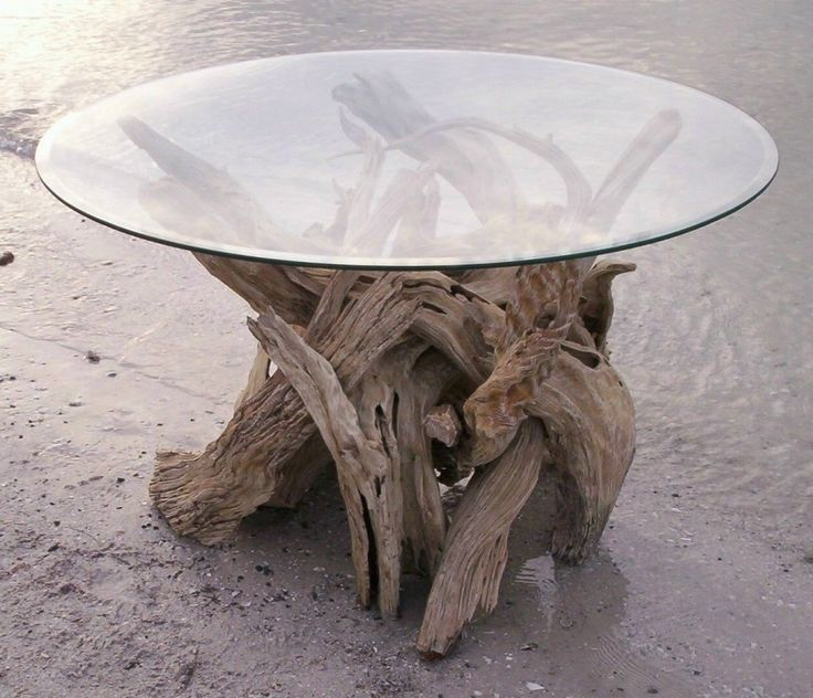 40 Square Driftwood Coffee Table: Best 20+ Driftwood Stain Ideas On Pinterest