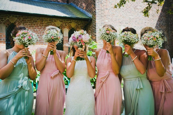 """Fun and quirky imagery Amy B Photography. For more Alternative Wedding inspiration, check out the No Ordinary Wedding article """"20 Quirky Alternatives to the Traditional Wedding""""  http://www.noordinarywedding.com/inspiration/20-quirky-alternatives-traditional-wedding-part-3"""