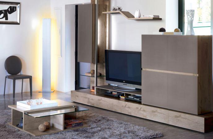 Les 10 meilleures id es de la cat gorie meubles gautier for Meuble gautier bureau