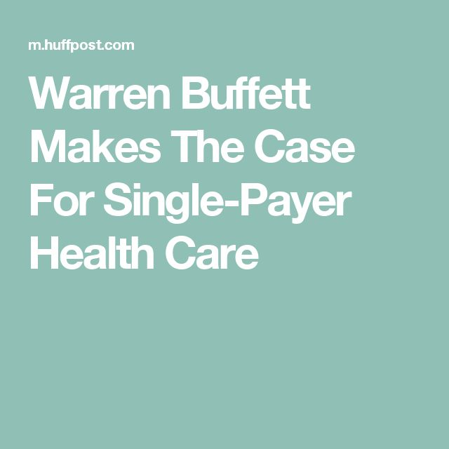warren buffet case study Johns hopkins university warren buffet s case study on the acquisitions of pacificorp ruoyu jiang 8 31 2012 in this essay, i stated my personal opinion on.