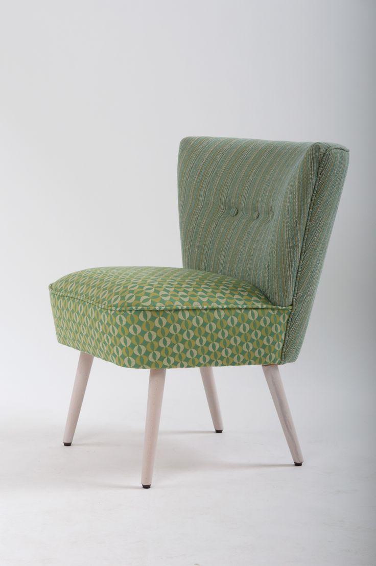 61 best lounge m bel images on pinterest family rooms. Black Bedroom Furniture Sets. Home Design Ideas