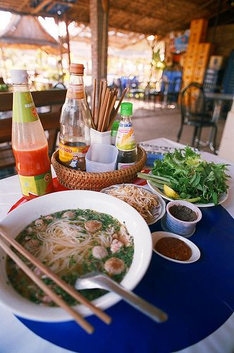 lao food | Tumblr- perfection