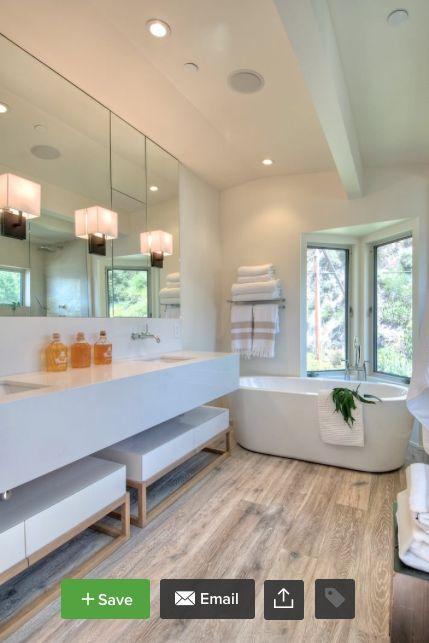 98 best tahoe remodel upstairs bathroom sink vanity images on