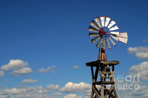Windmill - 5749B