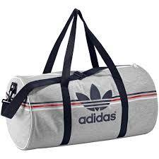 adidas originals bag