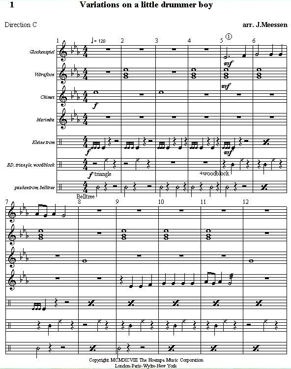 146 best Musique images on Pinterest Music, Music education and - wrestling score sheet