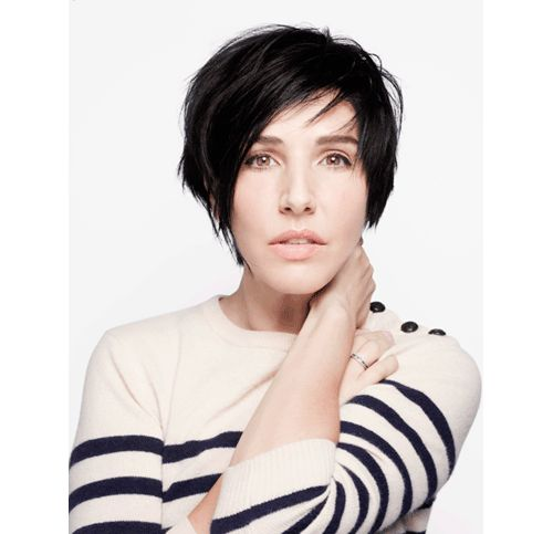 sharleen spiteri photos - Recherche Google