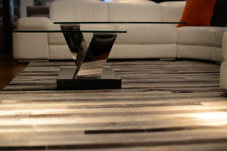 Versatile Coffee Tables by Gainsville.