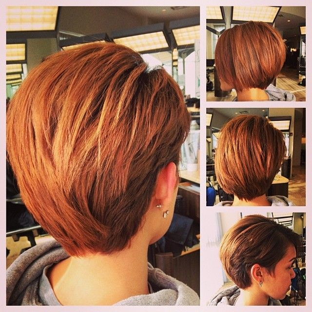 mario tricoci hair styles mario tricoci hair styles hairstyle gallery 7498