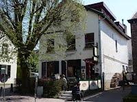 Herberg Sint Brigida - Noorbeek