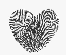 Tattoo idea with parents thumb prints & their hand writing saying mom/dad beside their thumb print. (So want this on my foot)