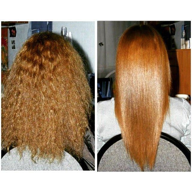 Кератиновое восстановление волос  Cadiveu Brasil Cacau #cadiveu #cadiveubrasilcacau #выпрямлениеволос #кератиновоевыпрямлениемосква #кератинмосква #кератин #кадивью