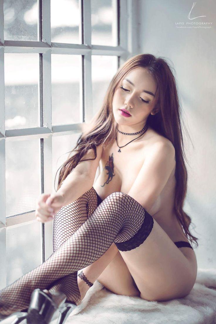 liana liberato nude