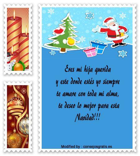 rases para enviar en Navidad a amigos,frases de Navidad para mi novio:  http://www.consejosgratis.es/frases-de-navidad-para-familiares/
