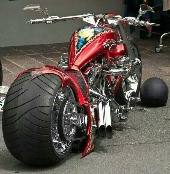 Sweet !!!