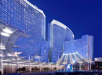 Cheap Hotels In Las Vegas Strip Deals