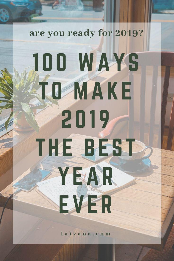 100 Steps Closer Self Motivation Guide Self Development Self