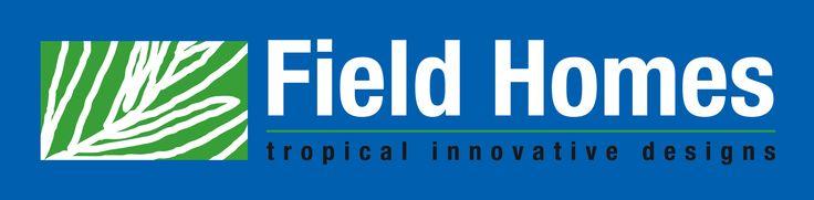 Field Homes Ph: 07 4055 1450 www.fieldhomes.com.au