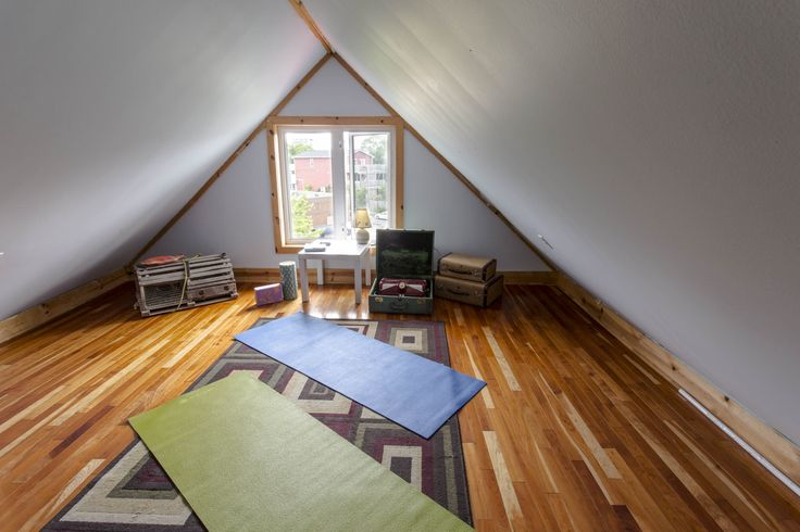 20 Pleasant Street | Red Door Realty | Nova Scotia Real Estate