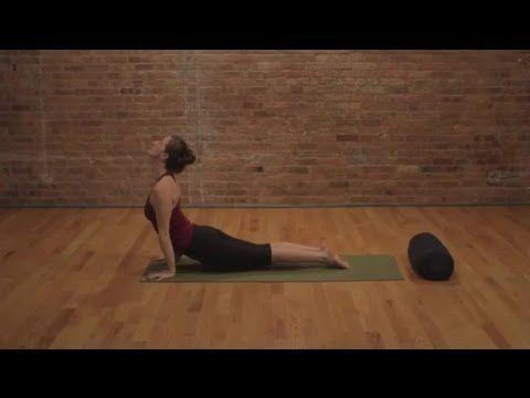beginner  advanced yoga exercises  yoga practice  yoga
