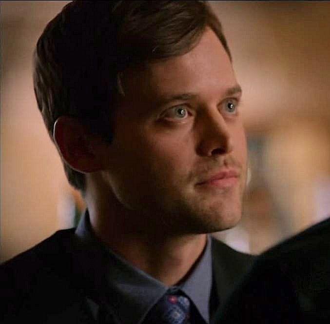 Vampire Diaries Season 5 Cast - 0425