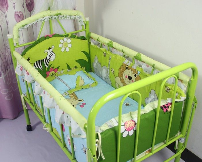 cot bed mattresses are the best companion of human beings for sleep is precious to everyone