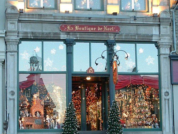 Canada Shop Deutschland