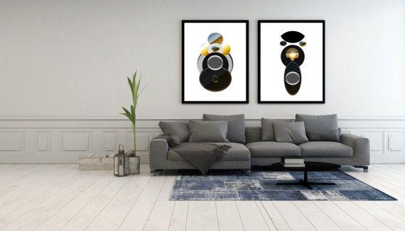 #art #minimalist #nordic #scandinavian #sun #moon #yellow #prints yellow sun nordic scandinavian art printable etsy https://www.etsy.com/uk/listing/488369804/sun-moon-art-yellow-abstract-wall-art