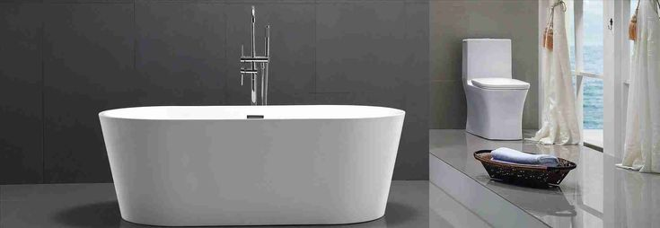 New post Trending-modern freestanding bathtubs-Visit-entermp3.info