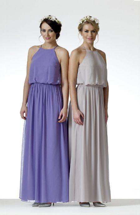 Sugar and Spice Brides - Wedding Dresses in Brackley