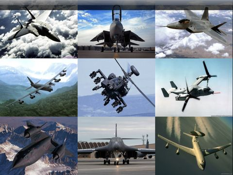 Air Force Wallpaper for iPad Download Free Air Force