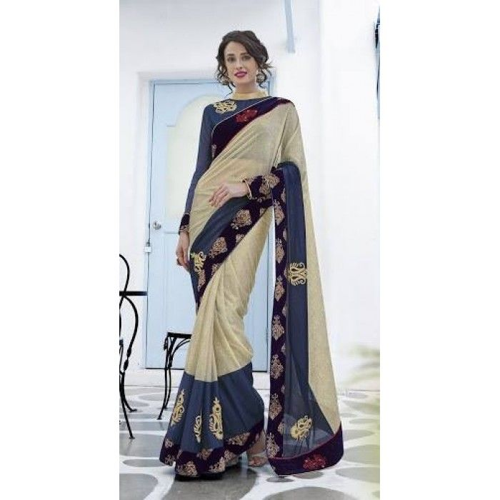 Sarees on pinterest valentines party wear sarees and ux ui designer