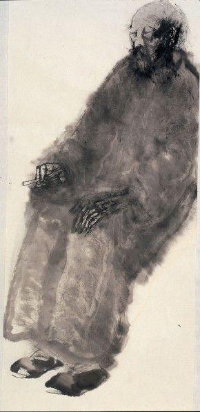 Peng Xiancheng's Work 03