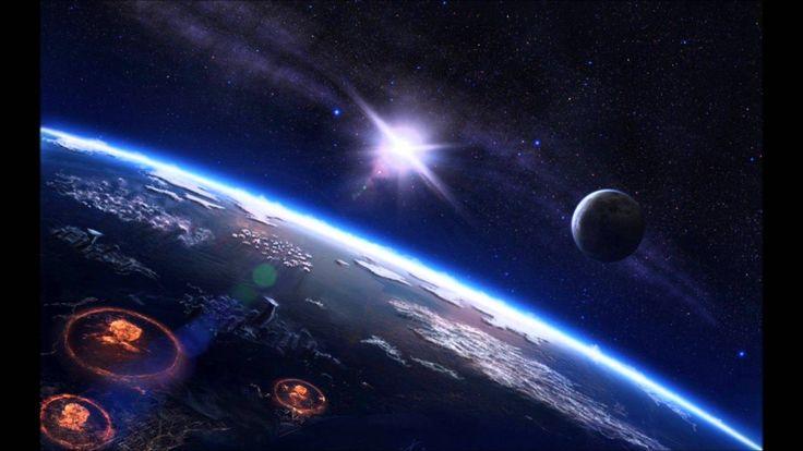 Kosmos Two