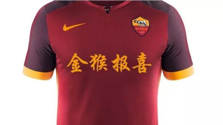 Roma per il Capodanno cinese