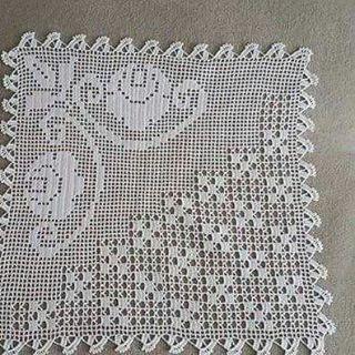 Alıntıdır Arkadaşlar örmek isteyenlere kolay gelsin #alinti #dantelsevdalıları #dantelsevgisi #crochet #handmade #evdekorasyonu #evimevimgüzelevim #mutfaktakimi http://turkrazzi.com/ipost/1524877893342467174/?code=BUpdF1mhhRm