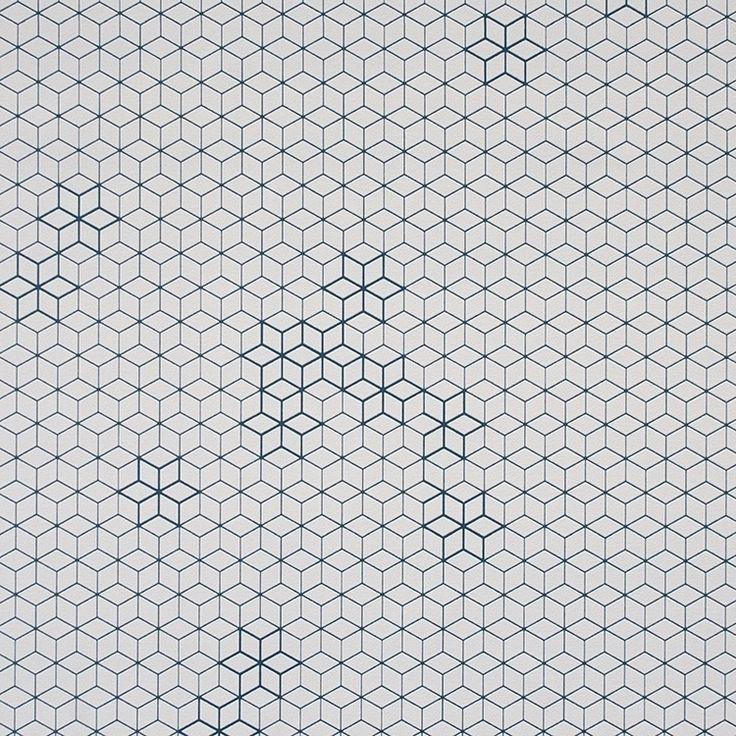 Behang BN Layers by Edward van Vliet 49030