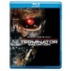 Amazon.com: The Terminator [Blu-ray]: Arnold Schwarzenegger, Linda Hamilton, Michael Biehn, James Cameron: Movies & TV