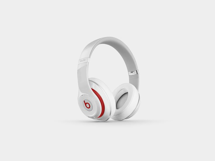 Jam out to some powerful tunes when you are at the study hall or gym. #backtoschool #Beats #BeatsStudio