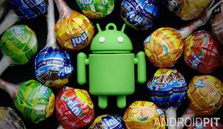 #teknohaber #galaxyalpha #lollipop Galaxy Alpha'ya Lollipop Geldi!