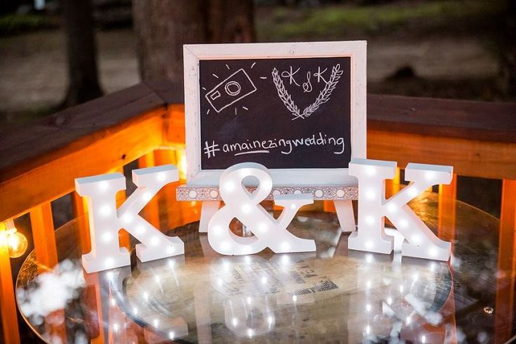 Creating a hashtag for your wedding will allow all of your photos to end up on one feed, as a way for your big day to remembered even more, from your guest's point of view.  http://mountainhouseonsundayriver.com/  #mhosr #wedding #hashtag #weddinghashtag